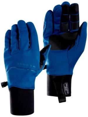 Handschuhe für Frauen - Mammut Astro Gloves  - Onlineshop Blue Tomato