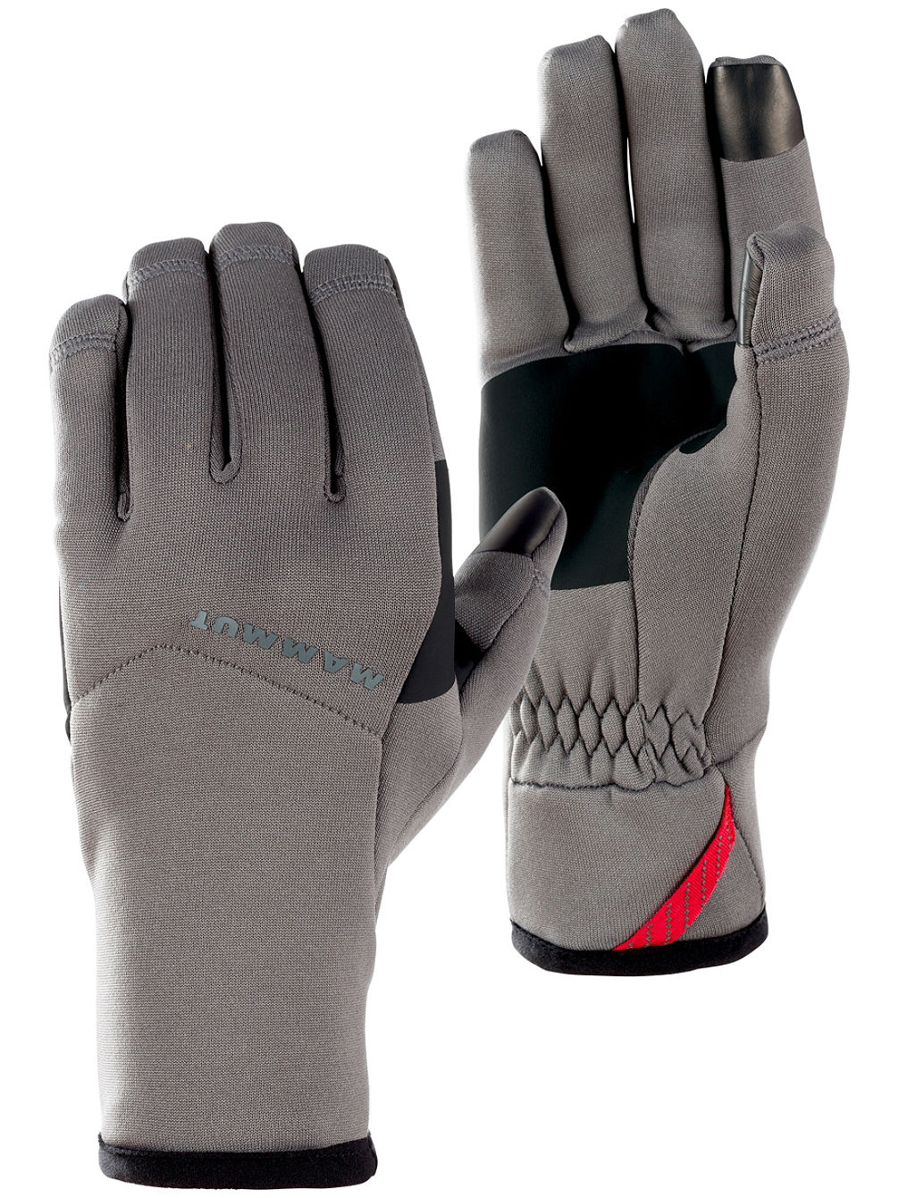 Fleece Pro Gloves
