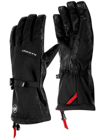 Mammut Masao 2 In 1 Gloves