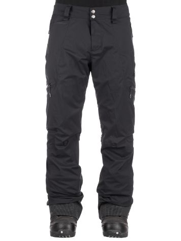 Mammut Stoney Hs Pantalon