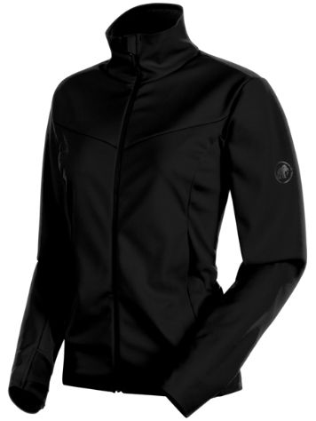 Mammut Ultimate V Softshell