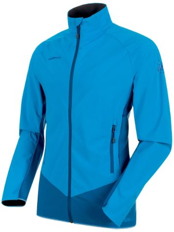Mammut Aenergy Softshell