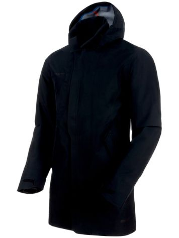 Mammut Seon 3 In 1 Hs Hooded Kabát