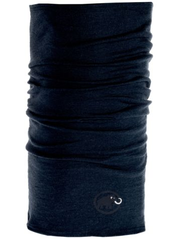 Mammut Merino Neck Tube