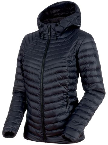 Mammut Convey In Hooded Outdoorjacke
