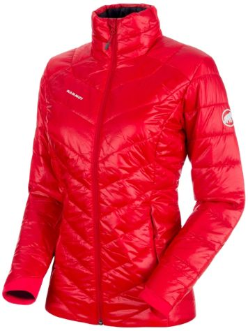 Mammut Rime In Outdoor Chaqueta