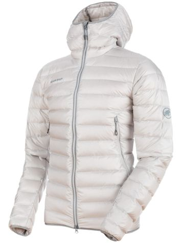 Mammut Broad Peak Pro In Hooded Outdoorjacke