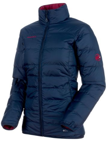 Mammut Whitehorn In Outdoor Jacket