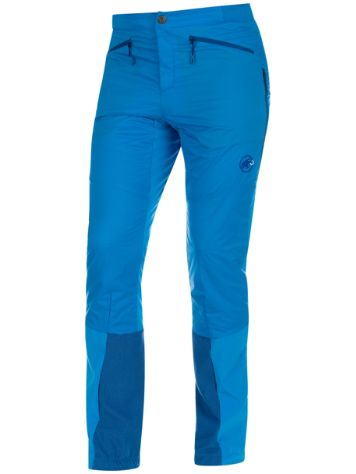 Mammut Aenergy In Hybrid Outdoor Pants