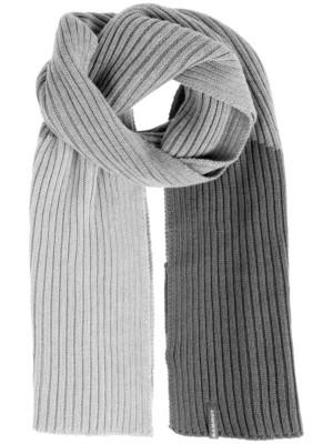Schals für Frauen - Mammut Alvra Scarf  - Onlineshop Blue Tomato
