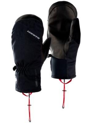 Handschuhe für Frauen - Mammut Stoney Mittens  - Onlineshop Blue Tomato