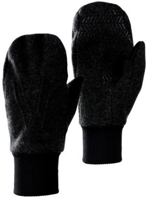 Handschuhe für Frauen - Mammut Roseg Mittens  - Onlineshop Blue Tomato