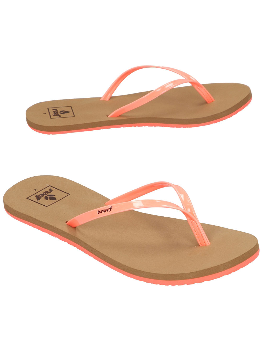 f8d347bd2d36 Buy Reef Bliss Sandals online at Blue Tomato