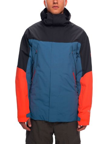 686 GLCR Gore-Tex Zone Thermagraph Jacke