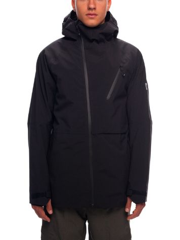 686 GLCR Hydra Thermagraph Jacke