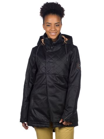 686 Envy Insulated Jacke