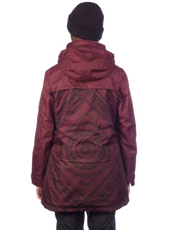 686 Spirit Insulated Jacke