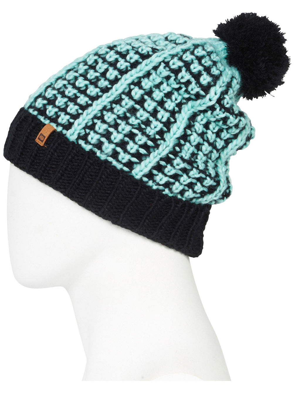 88853d19d4a Buy 686 Bella Pom Beanie online at Blue Tomato