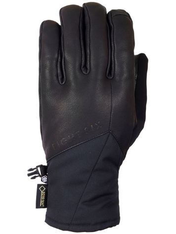 686 Gore-Tex Leather Theorem Handschuhe