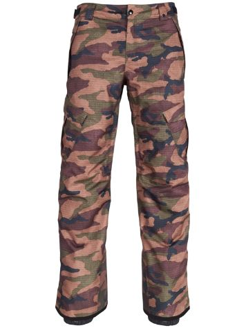 686 Infinity Insulated Cargo Pantalones