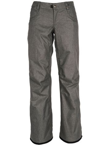 686 Patron Insulated Pants