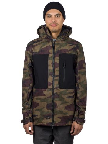 686 Smarty Phase Jacket