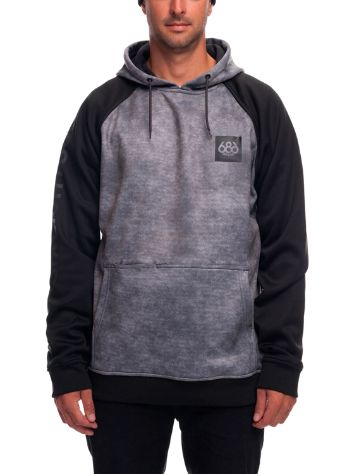 686 Knockout Bond Hoodie