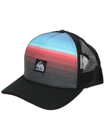 Reef Painted Cap