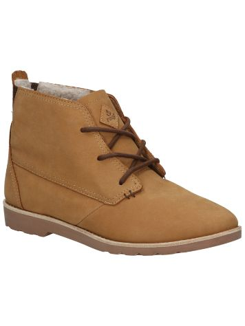 Reef Voyage Desert Winter Shoes