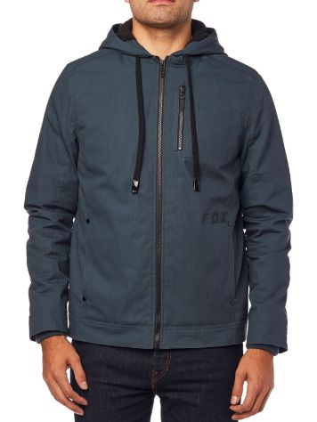 Fox Mercer Jacke