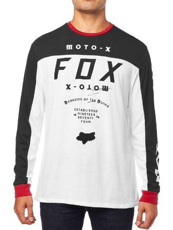 Fox Fctry Airline T-Shirt