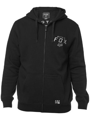 Fox Darkside Kapuzenjacke