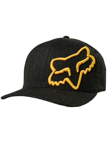 Fox Clouded Flexfit Cap