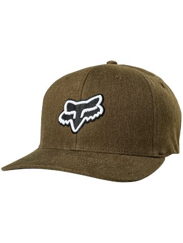 Fox Transfer Flexfit Cap
