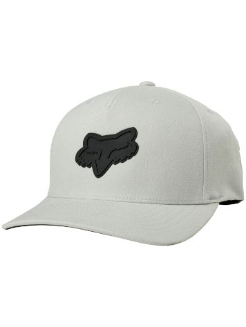 Fox Heads Up 110 Snapback Cap