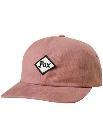 Fox Whata Peach Gorra