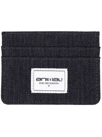 Animal Emphatic Wallet