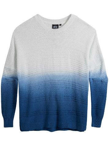 Animal Sutton Skip Pullover