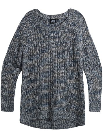 Animal Sui Strickpullover
