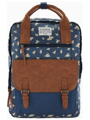 Animal Navigator Backpack