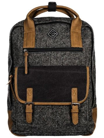 Animal Marina Backpack