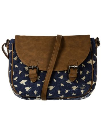 Animal Chance Bag