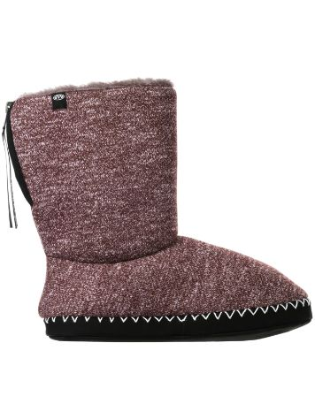 Animal Bollo Winterstiefel Frauen