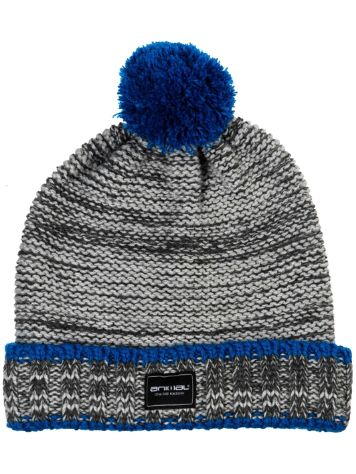 Animal Quinsy Beanie