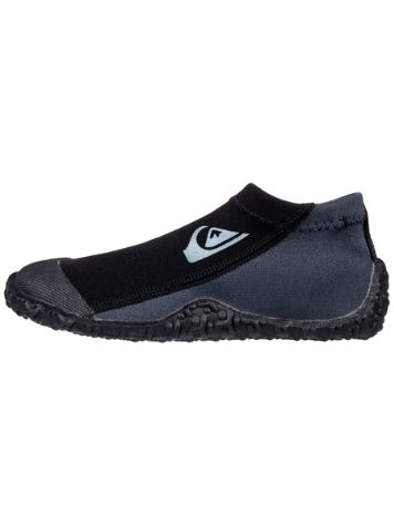 Quiksilver 1.0 Prologue Round Toe Reefbooties Jungen