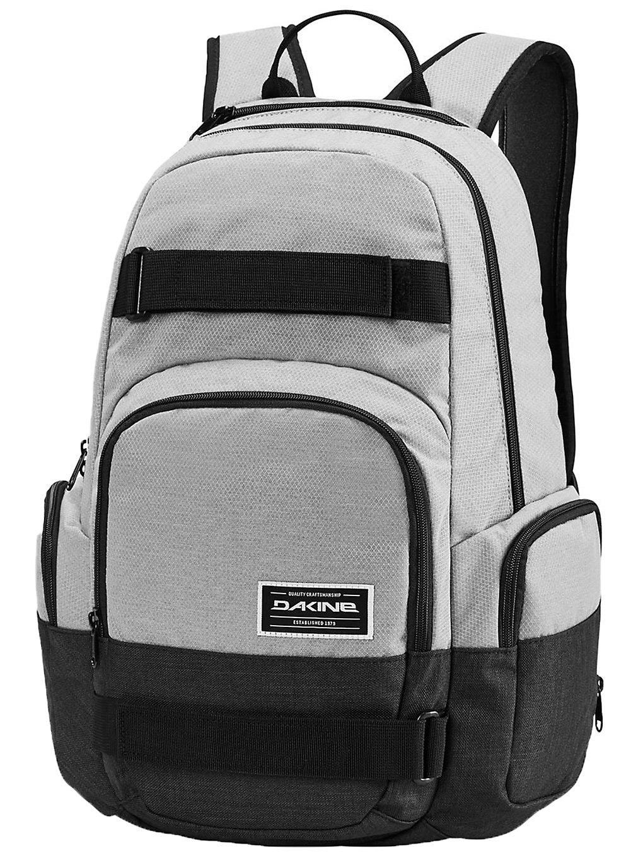 Image of Dakine 25L Backpack laurelwood Uni