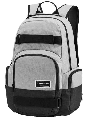 Dakine 25L Backpack