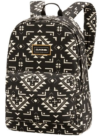 Dakine 365 Pack SP 21L Backpack