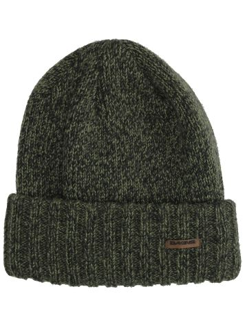 Dakine Harvey Gorro