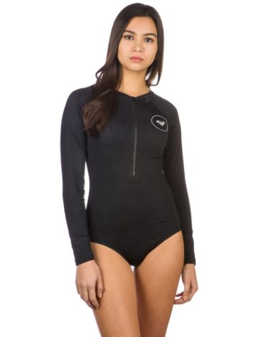 Roxy Essentials LS Zipped Spring Neopreno